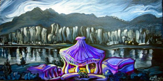 6_Purple_Planetarium