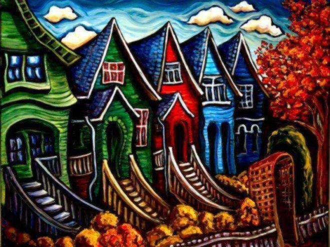 Kitsilano_Neighbohood_II_02-11-2007_final