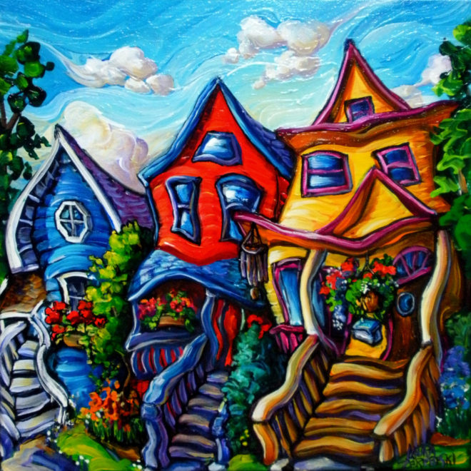 Primary_Colors_Houses