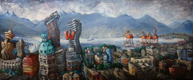 Vancouver_East_Final_xsm