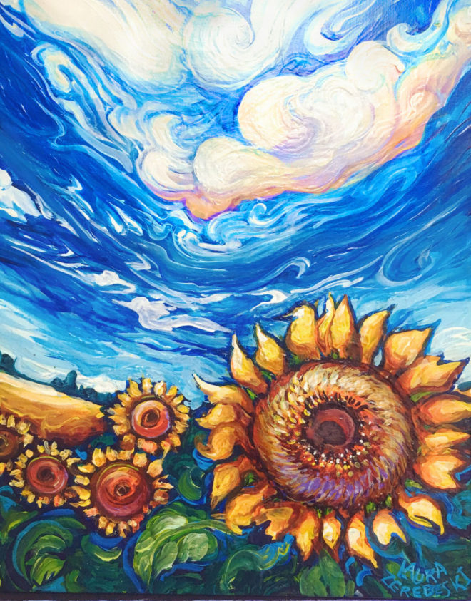 sunflower_field_2_sm