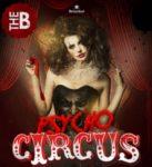 psychocircus