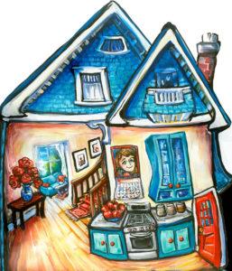 reds_house_sm