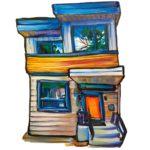 sm_boxy_house