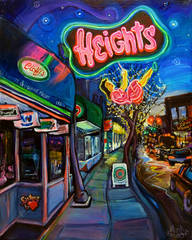 TheHeights_sm